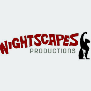 Nightscapes Productions - Maastricht